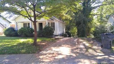1878 Dunlap Ave, East Point, GA 30344 - MLS#: 6087295