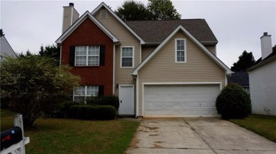 1575 Margate Cts, Lawrenceville, GA 30043 - MLS#: 6087298
