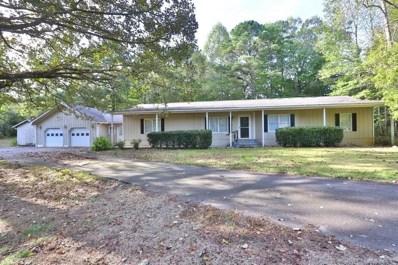 1840 Daves Creek Rd, Cumming, GA 30041 - MLS#: 6087328
