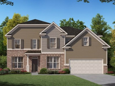 115 Hodges Street, Newnan, GA 30263 - MLS#: 6087344