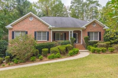 5133 Holly Springs Dr, Douglasville, GA 30135 - MLS#: 6087373