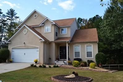 27 Daisy Meadow Trl, Lawrenceville, GA 30044 - MLS#: 6087443