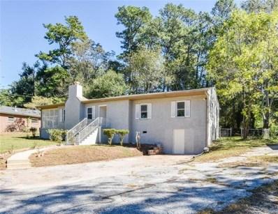 320 Scenic Hwy, Lawrenceville, GA 30046 - MLS#: 6087496