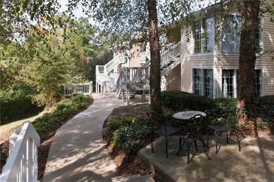 1801 Countryside Place SE, Smyrna, GA 30080 - MLS#: 6087502