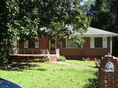 1585 Orlando St SW, Atlanta, GA 30311 - MLS#: 6087557