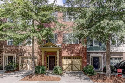 1456 Dolcetto Trace, Kennesaw, GA 30152 - MLS#: 6087590