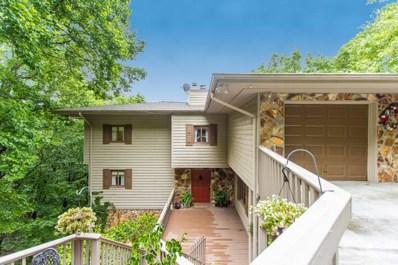 172 Little Hendricks Mountain Rd, Jasper, GA 30143 - MLS#: 6087591
