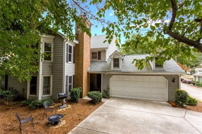 121 Great Oaks Ln, Roswell, GA 30075 - #: 6087602