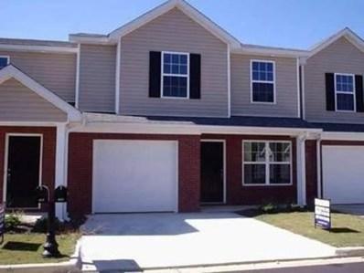 382 Tara Commons Cir, Loganville, GA 30052 - MLS#: 6087630