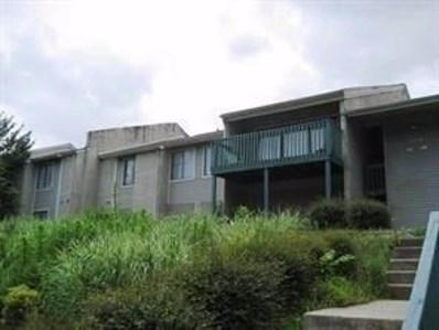 3575 Oakvale Rd UNIT 809, Decatur, GA 30034 - MLS#: 6087664