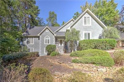 4911 Chatham Walk, Gainesville, GA 30504 - MLS#: 6087678