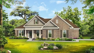 64 Hodges Street, Newnan, GA 30263 - MLS#: 6087742