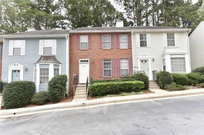 6422 Wedgeview Dr, Tucker, GA 30084 - MLS#: 6087763