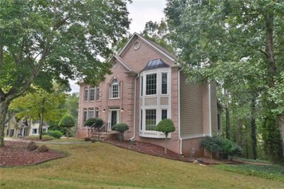 3677 Cedartree Pt, Douglasville, GA 30135 - MLS#: 6087771