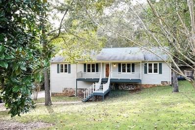 204 Valley Brook Drive, Woodstock, GA 30188 - MLS#: 6087802