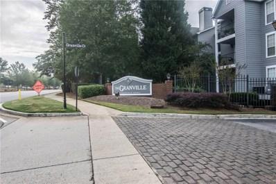 544 Granville Cts, Sandy Springs, GA 30328 - MLS#: 6087805