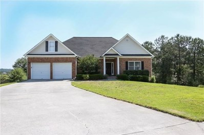 1098 Dixie Belle Cts, Lawrenceville, GA 30045 - MLS#: 6087807