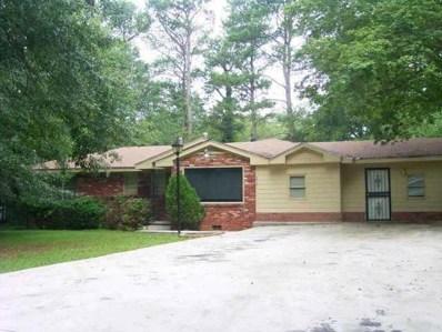 3716 Loren Dr, Decatur, GA 30032 - MLS#: 6087881