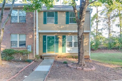 6435 Wedgewood Trace, Tucker, GA 30084 - MLS#: 6087915