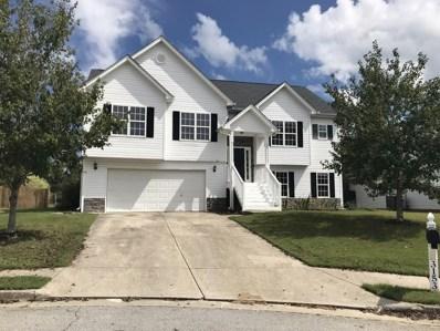 3153 Morgan Box Lane, Buford, GA 30519 - MLS#: 6087916