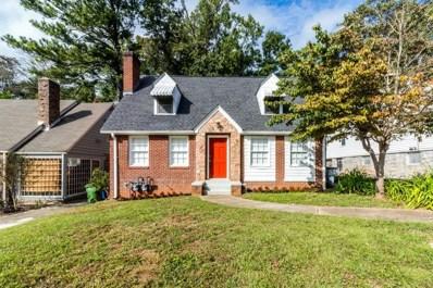 1673 Westhaven Dr SW, Atlanta, GA 30311 - MLS#: 6087931