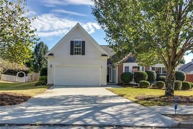 3303 Millhollow Terrace, Buford, GA 30519 - #: 6087944