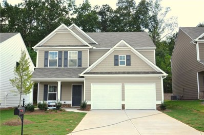 170 Laurelcrest Ln, Dallas, GA 30132 - MLS#: 6087951