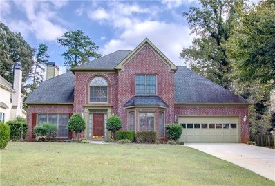 378 Windshore Court, Suwanee, GA 30024 - MLS#: 6087973
