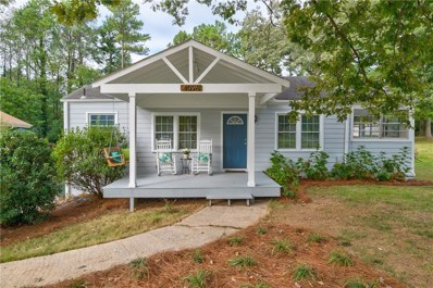 4096 W Johnson Cir, Chamblee, GA 30341 - MLS#: 6087978