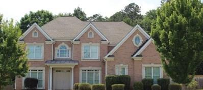 3340 Holly Hill Pkwy, Ellenwood, GA 30294 - MLS#: 6087979