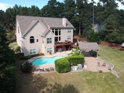 1280 Village Oaks Lane, Lawrenceville, GA 30043 - MLS#: 6088002