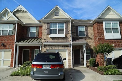 5595 Lindeman Ln, Johns Creek, GA 30022 - MLS#: 6088008