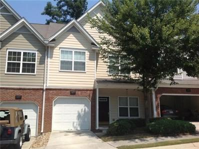 1057 Pike Forest Court, Lawrenceville, GA 30045 - MLS#: 6088012