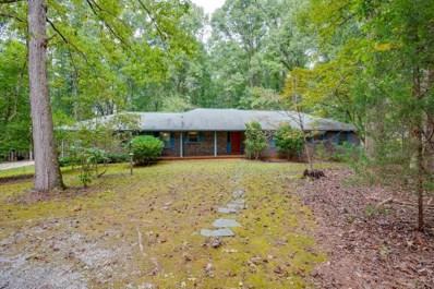 617 Dee Kennedy, Winder, GA 30680 - MLS#: 6088016