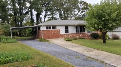 3114 Biggern Avenue SE, Smyrna, GA 30082 - MLS#: 6088046