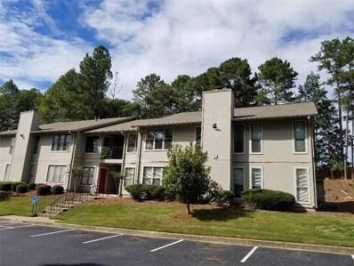 1462 Branch Dr UNIT 1462, Tucker, GA 30084 - MLS#: 6088075