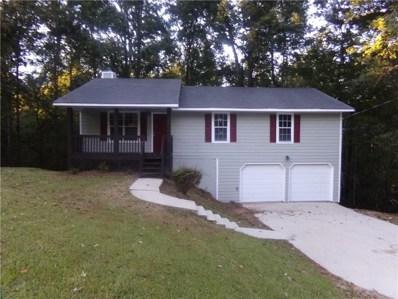 2275 Chestnut Pl, Lithia Springs, GA 30122 - MLS#: 6088100