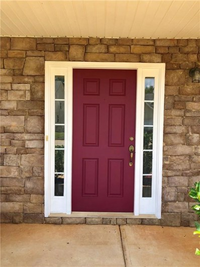 350 Cobblestone Cts, Hampton, GA 30228 - MLS#: 6088140