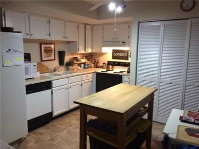 857 Regal Path Ln, Decatur, GA 30030 - MLS#: 6088150