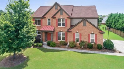 1220 Clandon Pl, Johns Creek, GA 30024 - MLS#: 6088161