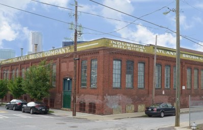 19 Hilliard St SE UNIT 13, Atlanta, GA 30312 - #: 6088190