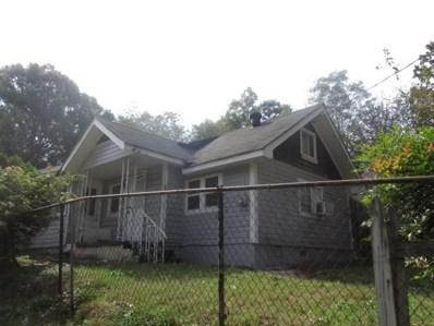 15 Gould Street SE, Atlanta, GA 30315 - MLS#: 6088223