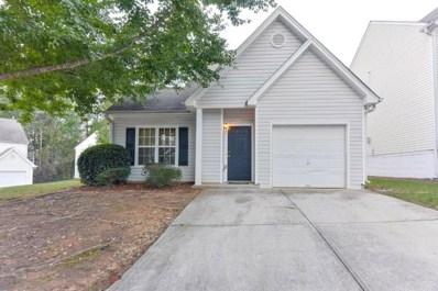 306 Springhaven Rd, Lawrenceville, GA 30046 - MLS#: 6088254