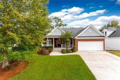 2475 Potomac View Court, Grayson, GA 30017 - #: 6088276