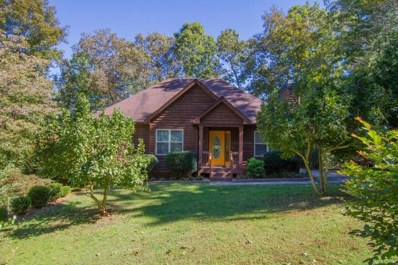 244 Discover Way, Cleveland, GA 30528 - MLS#: 6088429