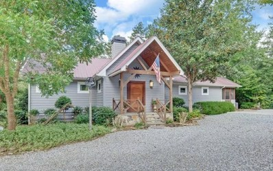 1055 Old River Road, Cornelia, GA 30531 - MLS#: 6088434