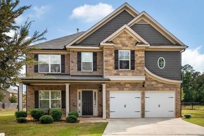 104 Christopher Michael, Hampton, GA 30228 - MLS#: 6088458