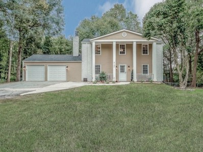 5147 Winters Chapel Rd, Atlanta, GA 30360 - MLS#: 6088507