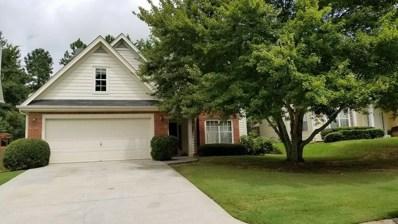 2023 Baramore Oaks Dr, Marietta, GA 30062 - MLS#: 6088509