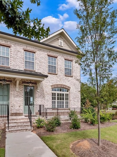 1305 Faircrest Way, Suwanee, GA 30024 - MLS#: 6088521